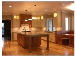 kitchen islands with posts kitchen island support posts two island legs support beautiful
