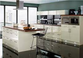 modern kitchen paint colors home design u0026 architecture cilif com