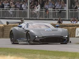 aston martin vulcan price aston martin vulcan debuts at goodwood drive arabia