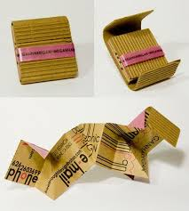 Cool Shaped Business Cards 78 Best Superb Shaped Business Cards Images On Pinterest