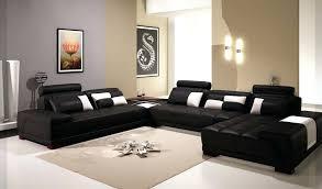 wohnzimmer stã hle modernes ledersofa modernes ledersofa stoffsofa modular sofas