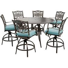 Modern Patio Furniture Clearance Modern Patio Furniture Garden Table And Chairs Clearance Garden