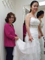 wedding dress alterations san antonio cleaning laundry services san antonio tx s cleaners