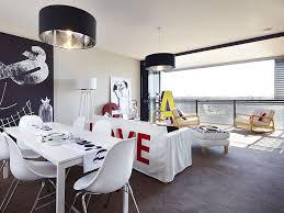 soggiorno e sala da pranzo il pranzo 礙 servito 15 idee per una sala da pranzo perfetta casa it