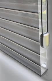 11 best 2014 vertical blinds images on pinterest blinds