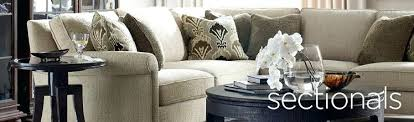 sectional sofas okc mathis brothers furniture bedroom sets mathis brothers furniture