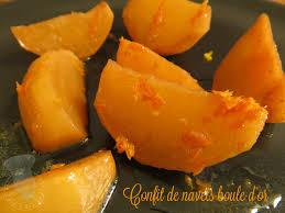 cuisiner des navets recette du confit de navets boule d or