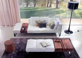Wohnzimmer Einrichten Nussbaum Funvit Com Hängelampen Esszimmer