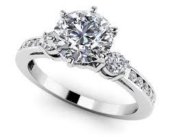 engagement rings roco u0027s jewelry bakersfield ca