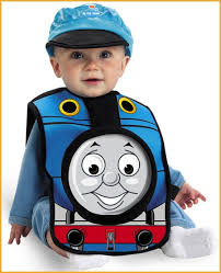 Baby Boy Costumes Halloween 81 Infant Costumes Toddler Costumes U0026 Baby Costumes Images