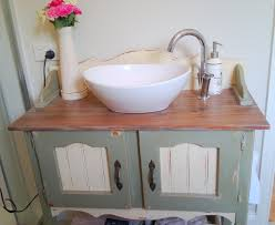 French Country Bathroom Decorating Ideas Country Vanity Bathroom Bathroom Decoration
