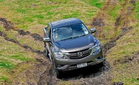 mazda bt 50 mazda bt 50 for the love of utility road tests driven