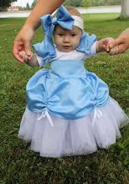 Cute Halloween Costumes Toddler Girls 25 Baby Princess Costume Ideas Tutu Ideas