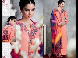 kimora fashion heer 18 designer collection surat textile bazaar
