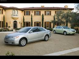 2007 toyota camry xle toyota images toyota camry xle 2007 hd wallpaper and background