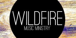 Wildfire Youth Ministry by About Wildfire Music Ministry