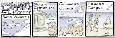 law jokes lawyer jokes law cartoons and law humour queen u0027s