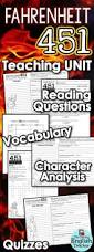 young goodman brown study guide answers 188 best american literature studies images on pinterest