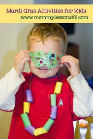 43 best kids u0027 mardi gras activities images on pinterest mardi