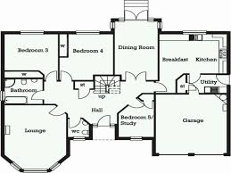 chicago bungalow floor plans chicago bungalow floor plans inspirational 2 bedroom dormer bungalow