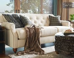 Kitchener Furniture Store Furniture La Z Boy Sofas Chairs Recliners And Couches Find A