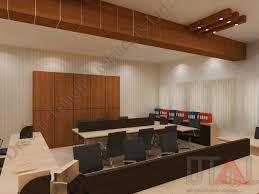 Bank Interior Design by 004 Jpg