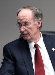 Robert Bentley Governor Bentley U0027s Resignation A Possible End To Alabama Jokes