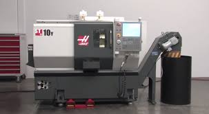 used cnc lathe for sale metal cnc lathe machines