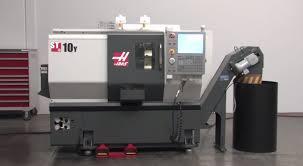 used cnc lathe for sale metal cnc lathe machines