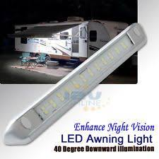 Led Awning Lights For Rv Best 25 Awning Lights Ideas On Pinterest Camper Lights Cheap