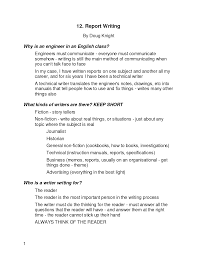 Technical Writing Resume Examples by Advertising Writing Sample Advertising Agency Example Resume