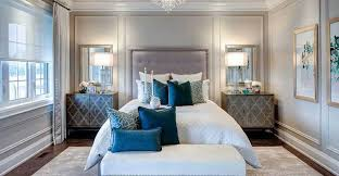 Bedroom Chandelier Lighting Bedroom Small Master Bedroom With Drum Chandelier
