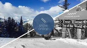 panorama snowboard neu isenburg pulauubinstories com beautiful