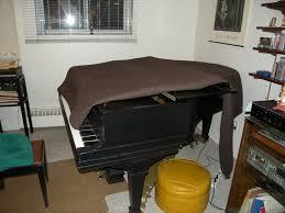 Comment Choisir Un Piano Entretien Du Piano Archives Piano Service Montréal