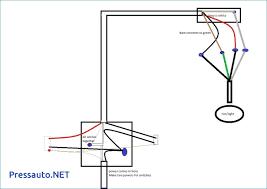 4 wire fan switch 4 wire tail light wiring diagram ceiling fan switch wonderful pull