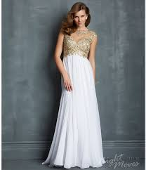 what dress should you wear to prom playbuzz