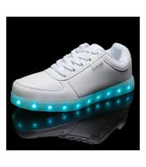 light up shoes charger light up black music note women low tops sneaker led light up