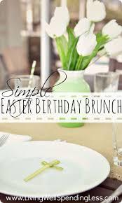 Great Easter Dinner Ideas 165 Best Easter Images On Pinterest Easter Ideas Easter