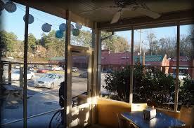 patio restaurantschiff restaurant seasonal vinyl patio enclosure panels