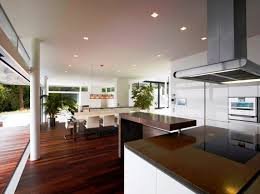 Modern Kitchens Of Syracuse by Modern Kitchens Syracuse Home Design Ideas And Pictures Gallery