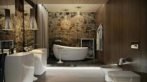 luxus badezimmer fliesen luxus badezimmer fliesen vogelmann