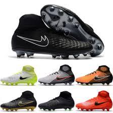 s soccer boots nz laser football nz buy laser football from best