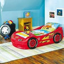 chambre cars disney disney cars slaapkamer voor de kinderkamer disney