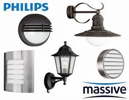 lighting philips ledvista led lighting