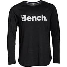 Bench Mens T Shirts Mens Bench Clothing Bench Clothes For Men Mandm Direct