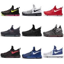 Nike Kd 9 nike zoom kd 9 ep ix kevin durant basketball shoes sneakers