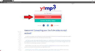 download mp3 from youtube php how to convert youtube videos to mp3 files