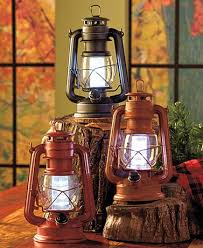 Lantern Lights For Room Led String Lights Wall Sconces Table Lamps U0026 Accent Lighting