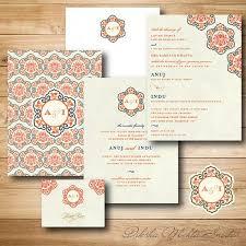 Wedding Invitation Cards In Kolkata Diksha Mehta Invites Wedding Invitation Card In Delhi Weddingz