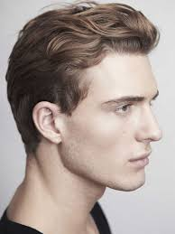 mens hairstyles high cheeks nikola jovanovic digitals serbian models and gorgeous men